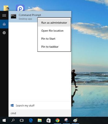 Windows 10 Aktivasyon