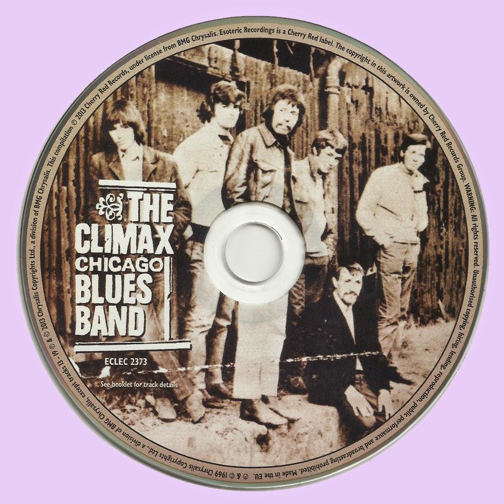 Big Bill Broonzy And Pete Seeger Big Bill Broonzy And Pete Seeger In Concert