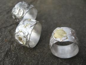 Fused Rings