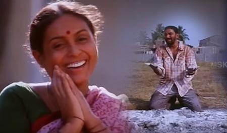 Amma Nee Irunthaal..Sad Song | Yesudas Melody | Bayam Ariyaan
