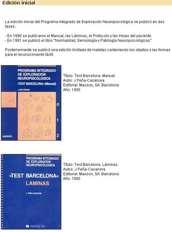 la biblioteca de david parra libros de lenguaje c lg 16 test de rh labibliotecadedavidparralenguaje blogspot com Manual Software Testing Tools Manual Software Testing Tools