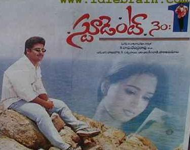 Student No1 Telugu Movie Free Download StudentNo