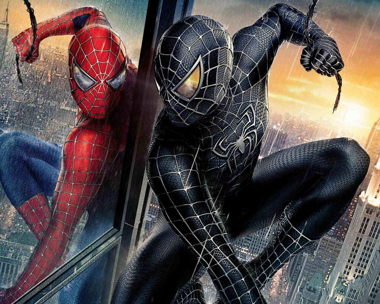 http://3.bp.blogspot.com/-WtttcCZTmJA/UOPB3NyqaJI/AAAAAAAB1QY/YY8PGHSp81s/s1600/spiderman-3.jpg