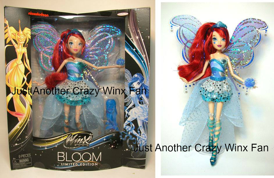 just another crazy winx fan male models picture
