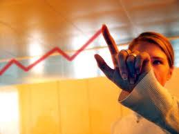 Alavancar nos negócios