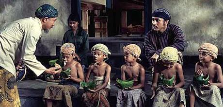 5 Film Biopik Tentang Sejarah Bangsa Indonesia