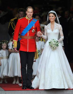 royal wedding invitation kate and william. royal wedding kate william.