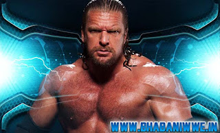 "Music » Download Triple-H's Official Theme Music ""The Game By Motorhead"" Free Mp3"