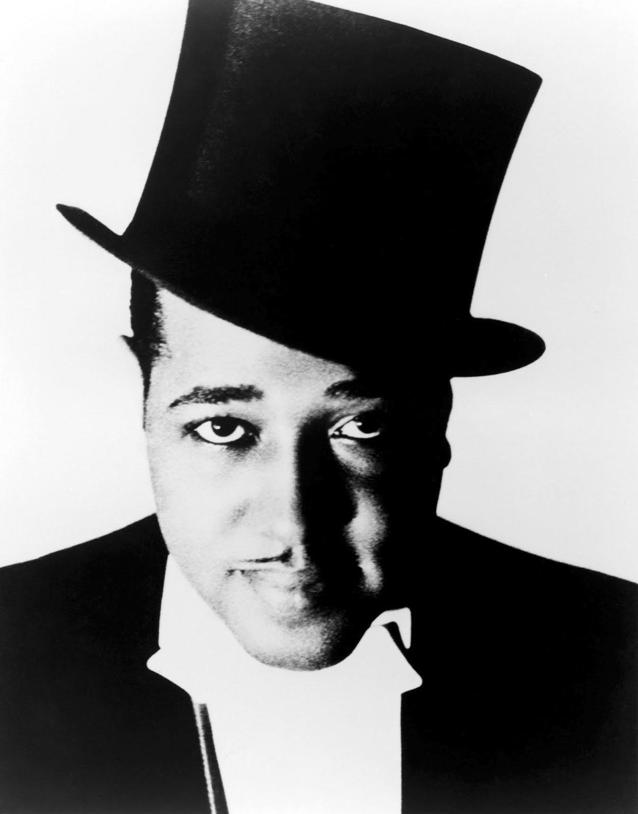 Jake 39 S Old Hollywood World Duke Ellington