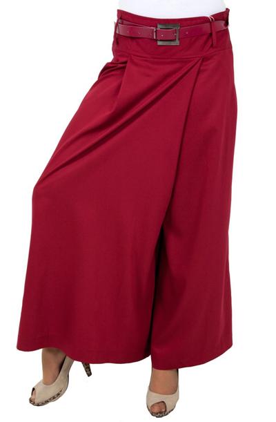 Deniz Akdağ Pantolon Etek Modelleri