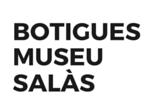 Les Botigues Museu de Salàs de Pallars