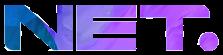 gambar logo stasiun televisi net tv