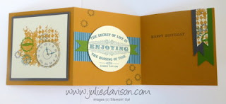 http://juliedavison.blogspot.com/2013/05/clockworks-masculine-birthday-card.html