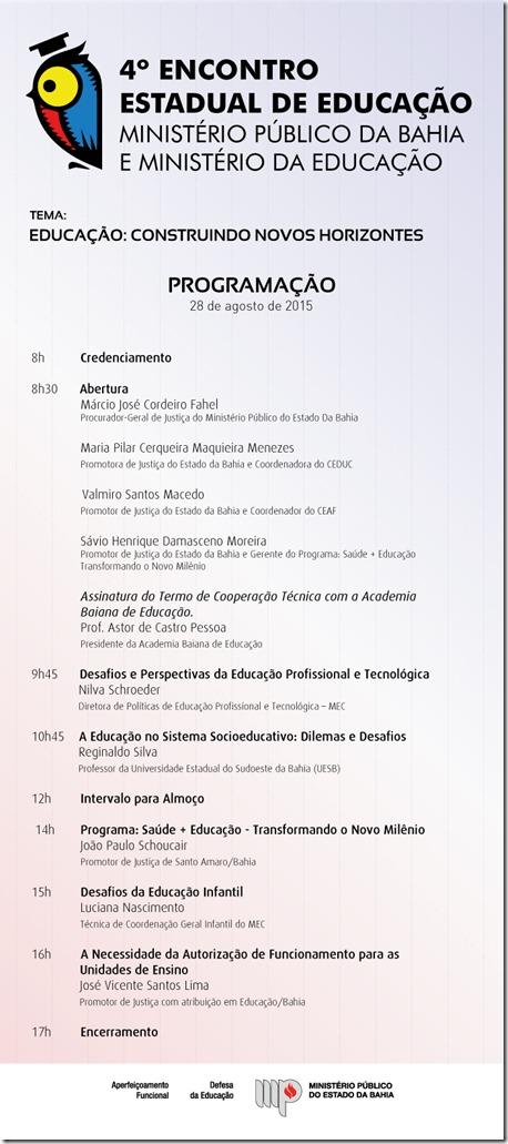 http://www.mpba.mp.br/ceaf/eventos/2015/agosto/ago_28_encontro.html