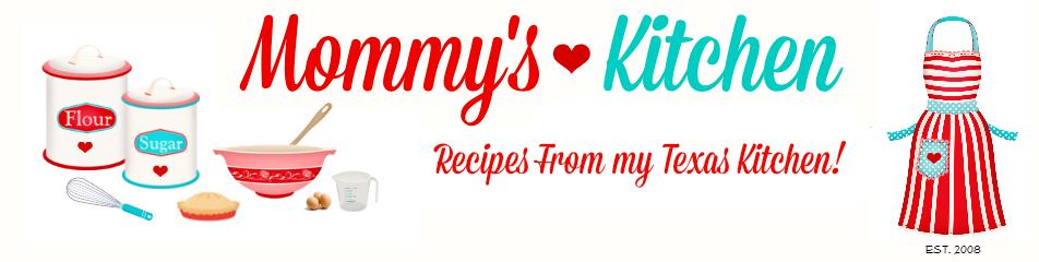 mommy's kitchen  recipes from my texas kitchen bob evans