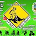 Realizaran 1er Bike Party en El Alto – siklunakan tantachäwipa (encuentro de bicicletas)