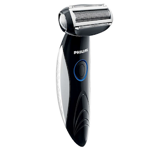 Philips Bodygroomer