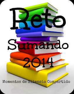 Reto Sumando 2014