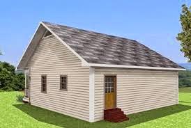 gambar rumah sangat sederhana berbahan kayu, rumah tradisional sederhana