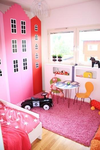 Koradecora armarios infantiles - Armarios infantiles ...