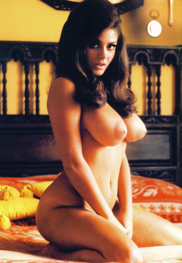 The Women Of Dread Carcosa Cynthia Myers Edition