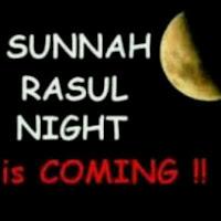 Sunnah dan Adab Pada Hari Jumat