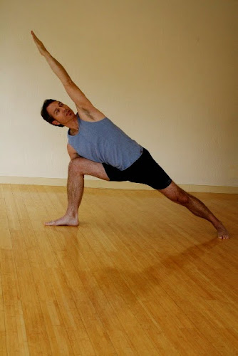 yoga for healthy aging friday q amp a yoga and bursitis