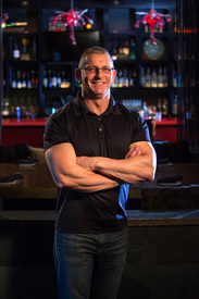 Robert Irvine Restaurant Impossible Sysco