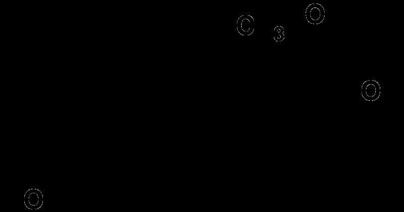 steroidal compounds definition