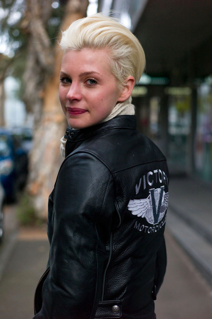 NZ street style, street style, street photography, New Zealand fashion, Kate Peck, Sydney Fashion, australian street style, hot aussie girls, kiwi fashion