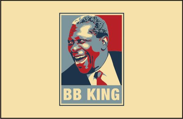 bb_king-portrait_front_vector