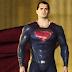Primeira imagem oficial de Batman v Superman: é divulgada