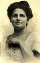 Grace Livingston Hill (1865–1947)