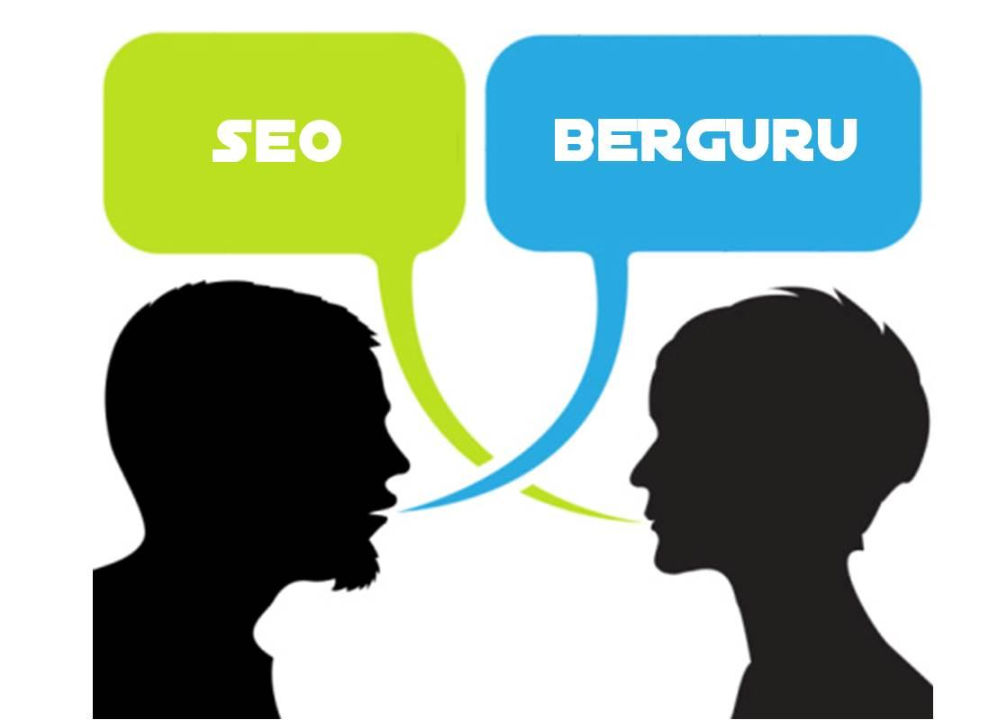 Tips Sukses Bisnis Online Mintalah Feedback