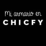 Mi armario en Chicfy