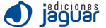 Ediciones Jaguar
