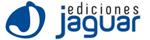 Ediciones Jaguar