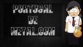 Portugal De Metal