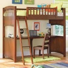 camas que ahorran espacio