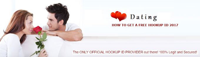 Is There Any Legit Free Hookup Sites