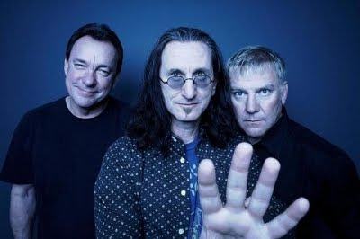 Rush, Synesthesia, and Musical Resonance