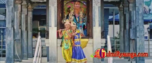 nai-nabhannu-la-3-anubhav-regmi