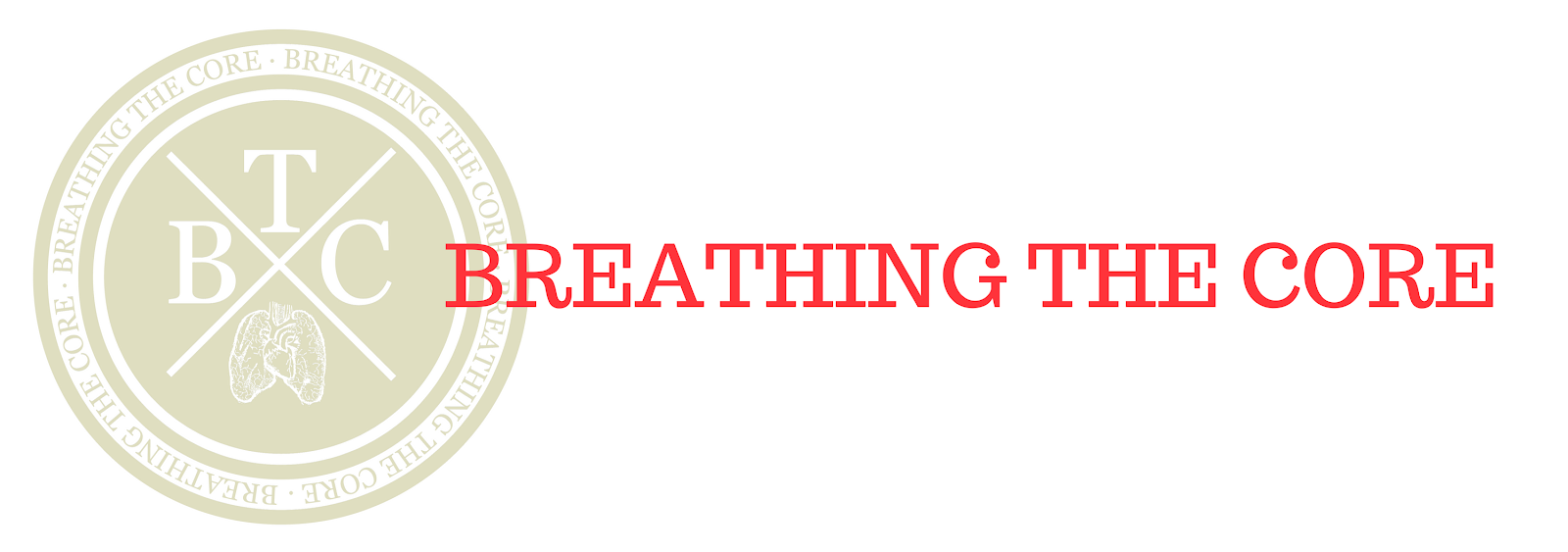 Breathing The Core