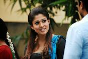 Nayanthara latest glam pics-thumbnail-7