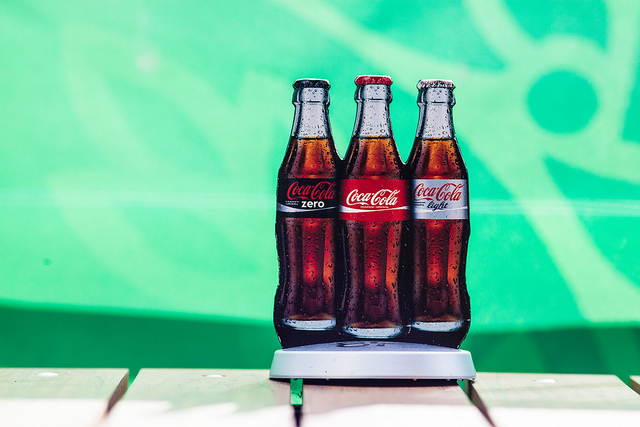 pepsico vs coca cola essay It is not a foreign notion that both coca cola and pepsi have been competing with one another in coca cola vs pepsi: a custom essay sample on coca.