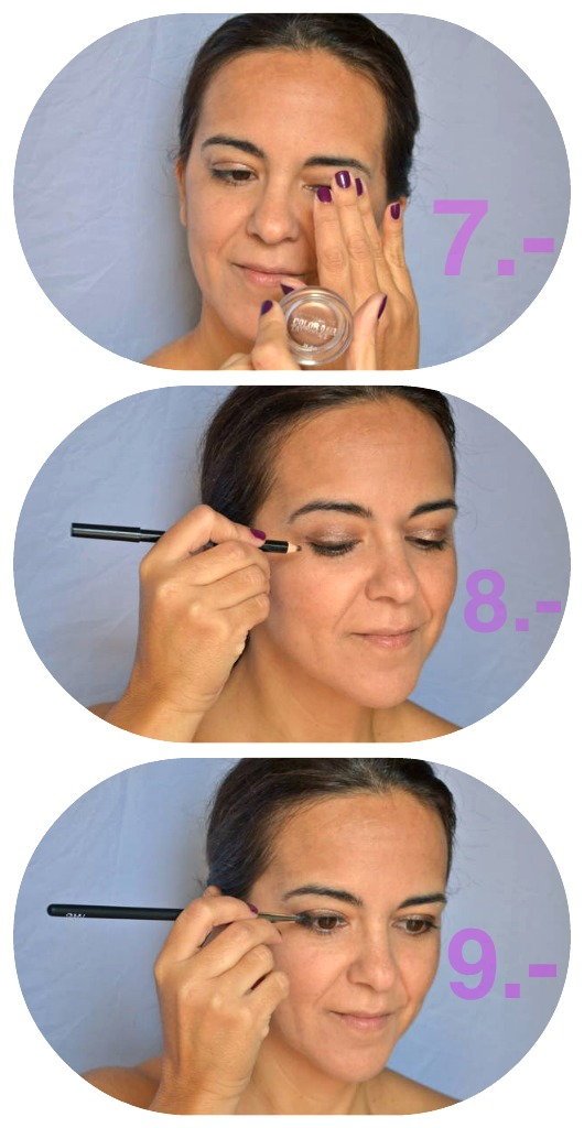Tutorial_Daily_Make_Up_Maybelline_Nars_It_style