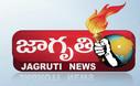 Jagruti News