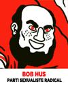 http://3.bp.blogspot.com/-WuYVqIqSosg/T7AiLvqE6qI/AAAAAAAAA1w/4YivXMCOjtA/s1600/bob+hus.jpg