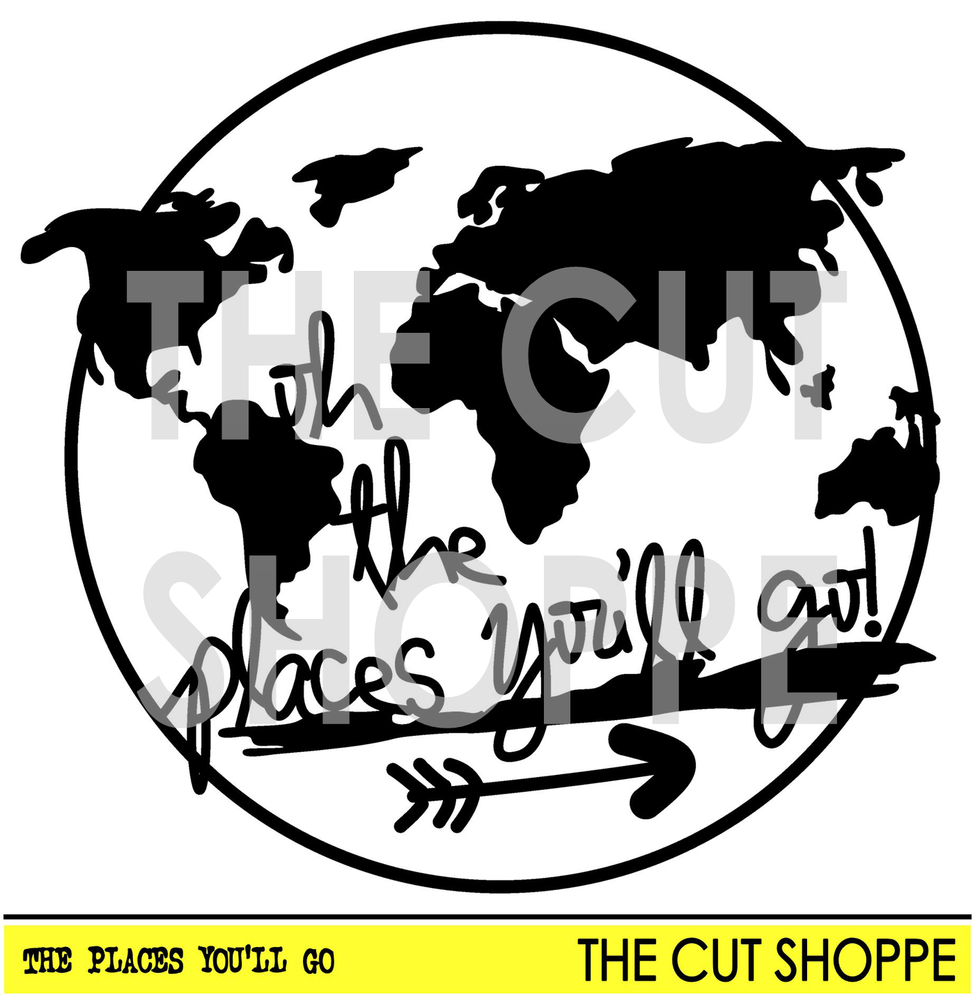 https://www.etsy.com/listing/198248563/the-places-youll-go-cut-file-is-a-world?ref=shop_home_active_2