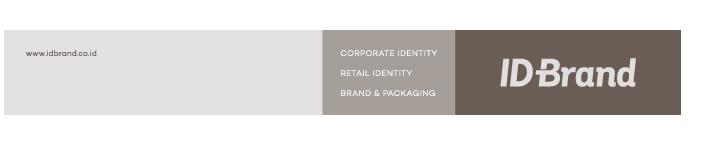 Id.Brand
